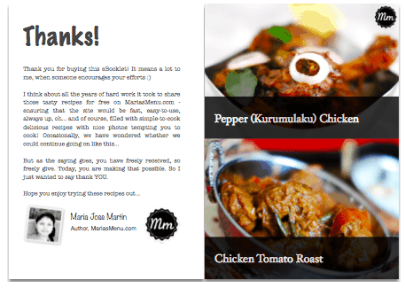 ebooklet-chicken-sample-1
