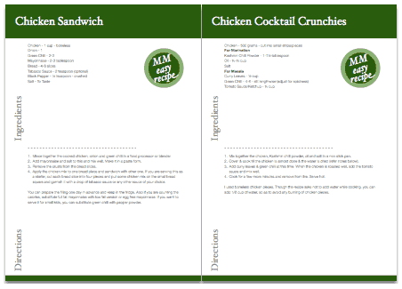ebooklet-chicken-sample-2