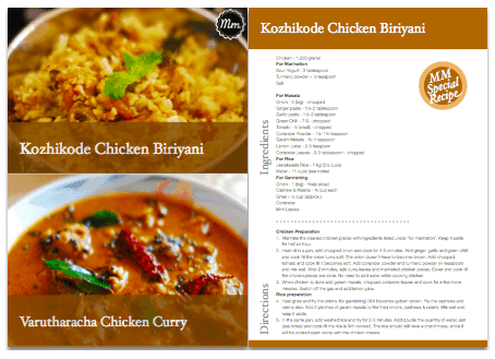 ebooklet-chicken-sample-3